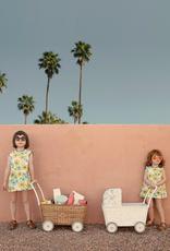 Olli Ella Dolls strolley - Shipping included