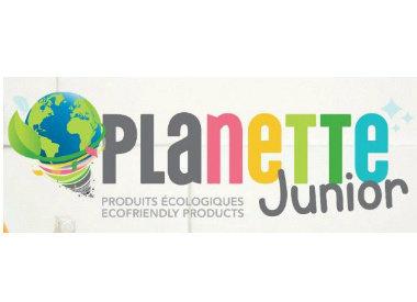 Planette Junior