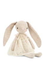 Jelly Cat Plush - Jolie Rabbit