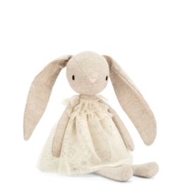 Jelly Cat Plush - Jolie Rabbit