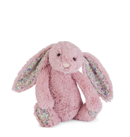 Jelly Cat Plush - medium tulip rabbit