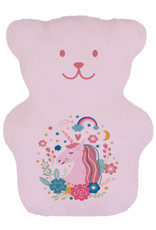 Béké Bobo Therapeutic bear - Unicorn