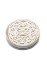 Bulle bijouterie Cookie Ivory