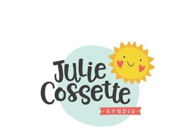 Julie Cossette Illustrations