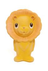 Petit Monkey Jouet à mâchouiller - Lion