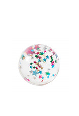 Moulin Roty Bouncy Ball - Stars
