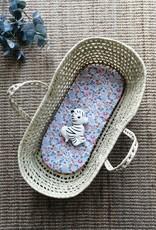 Paola Reina Baby bassinet