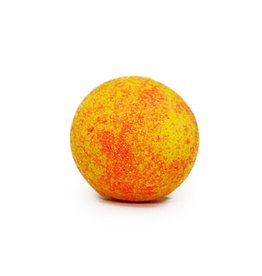 Efferv'essence Pack of 4 effervescent bombs - Fruit Loops