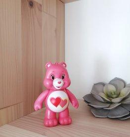 Care Bears Calinours 35e anniversaire - Figurine 1