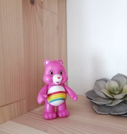 Care Bears Calinours 35e anniversaire - Figurine 2