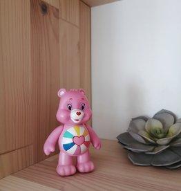 Care Bears Calinours 35e anniversaire - Figurine 3