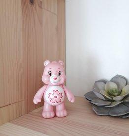 Care Bears Calinours 35e anniversaire - Figurine 4