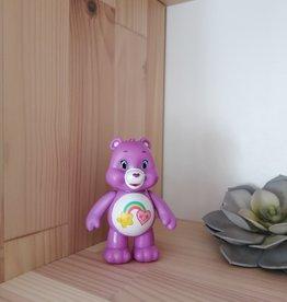 Care Bears Calinours 35e anniversaire - Figurine 5
