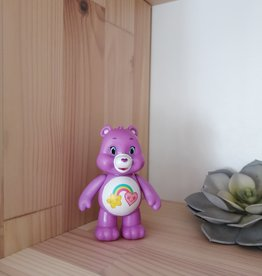 Care Bears Care Bear - Best friend Bear