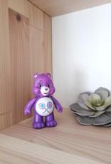 Care Bears Care Bear - Sharebear