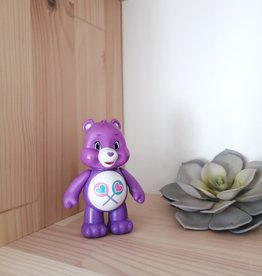 Care Bears Calinours 35e anniversaire - Figurine 6