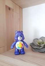 Care Bears Care Bear - Harmony Bear