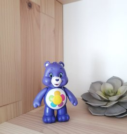 Care Bears Calinours 35e anniversaire - Figurine 7