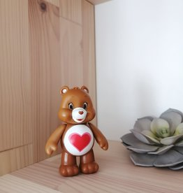 Care Bears Calinours 35e anniversaire - Figurine 8