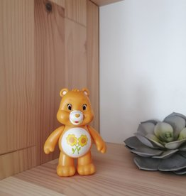 Care Bears Calinours - Groscopain