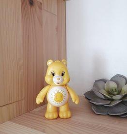 Care Bears Calinours 35e anniversaire - Figurine 10