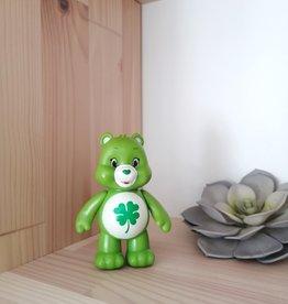 Care Bears Calinours 35e anniversaire - Figurine 11