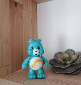 Care Bears Calinours 35e anniversaire - Figurine 12