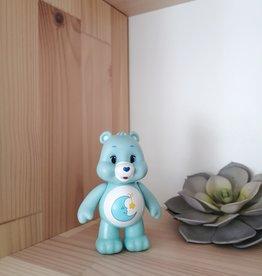 Care Bears Calinours 35e anniversaire - Figurine 13