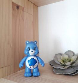 Care Bears Calinours 35e anniversaire - Figurine 14