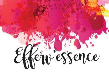 Efferv'essence