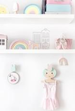 Ale Hoop Décoration murale - Licorne