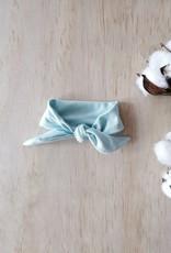 Paola Reina Bandeau pour poupée Paola Reina - Boucle Turquoise
