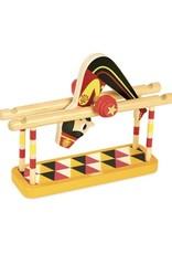 Vilac The acrobat