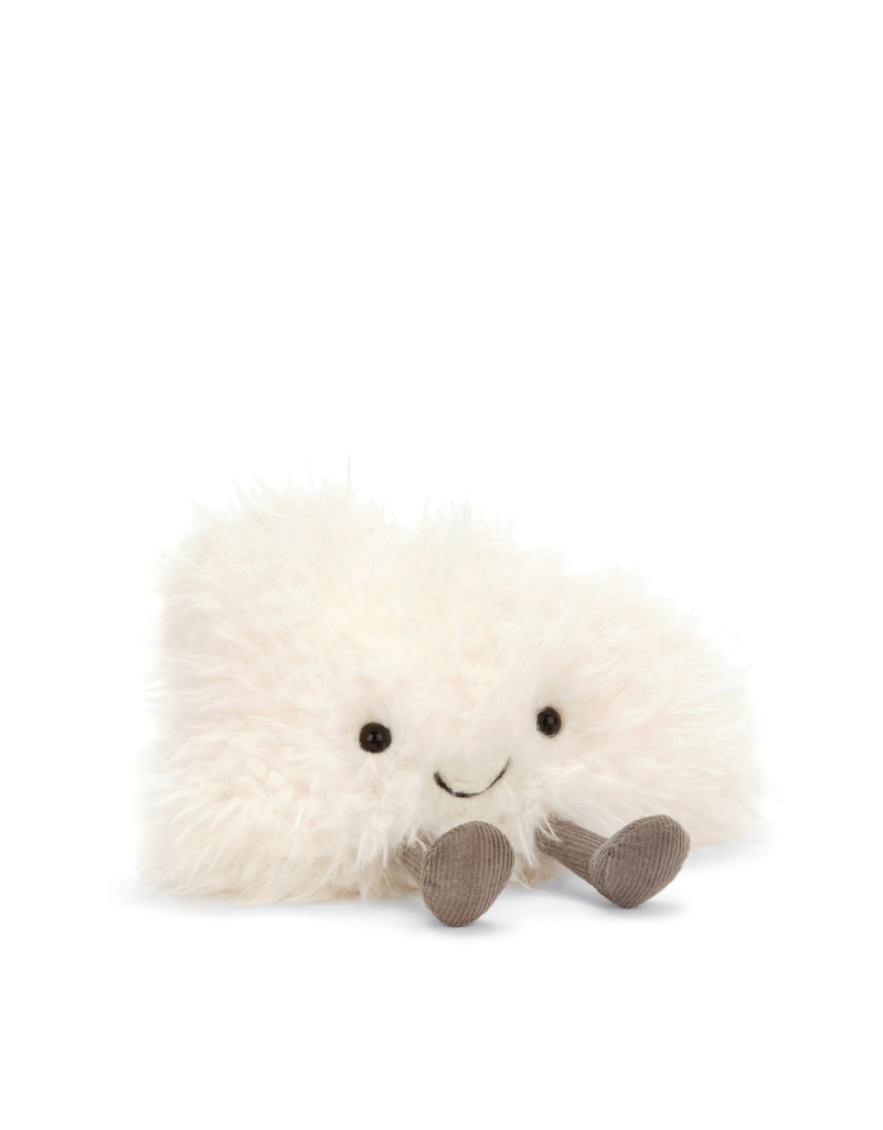 Jelly Cat Plush - baby cloud