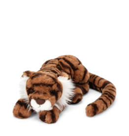Jelly Cat Peluche Tigre