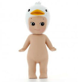 Sonny Angel Sonny Angel - duck figurine