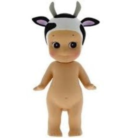 Sonny Angel Sonny Angel - cow Figurine
