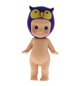 Sonny Angel Sonny Angel - Figurine hibou