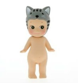 Sonny Angel Sonny Angel - cat Figurine