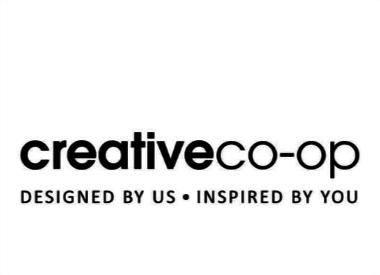 creativeco-op