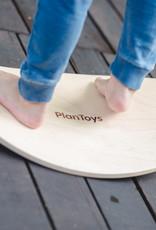 Plan Toys Planche à équilibre