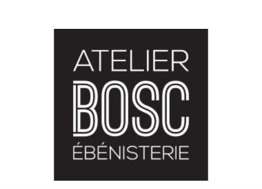 Atelier Bosc