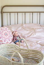 Paola Reina Gordis Doll - Baby Rose in pyjama