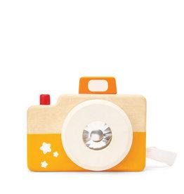 Le Toy Van Camera