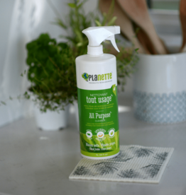 Planette All Purpose cleaner