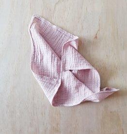 Paola Reina Doll blanket - Pink