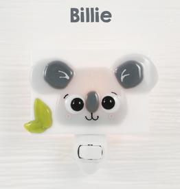 Veille sur toi Koala nightlight - Billie