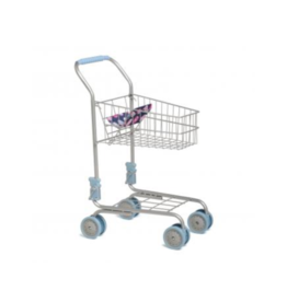 Erzi Shopping cart