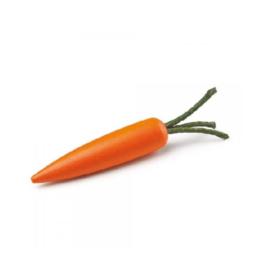 Erzi carotte de bois