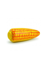 Erzi wooden corncob